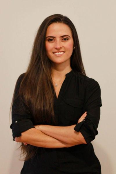 Yuliana Harper