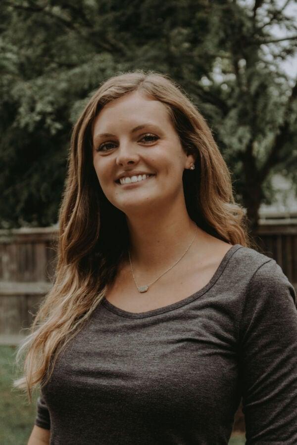 Erika Corey